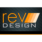 Rev Design Inc